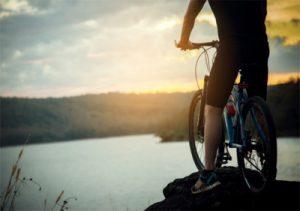 Mejores Bicicletas Eléctricas de Montaña