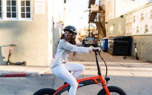 Mejores Bicicletas Eléctricas Plegables Baratas