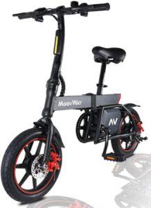 bicicletas plegables precios baratos