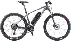 ofertas bicicletas electricas de montaña