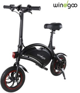 comprar bicicleta plegable barata