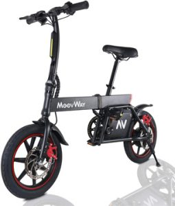 bicicletas plegables baratas
