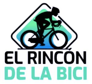 Rincón de la Bici