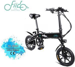 mejores bicicletas electricas chinas