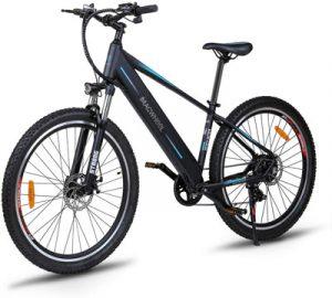 mejores bicicletas de montaña baratas