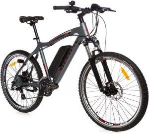 comprar bicicleta de montaña barata