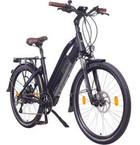 mejores bicicletas hibridas