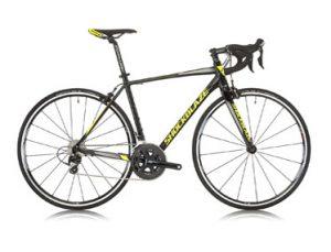 mejor bicicleta de carretera calidad precio