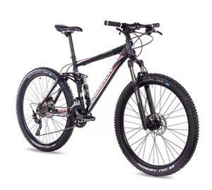 comprar bicicleta de montaña