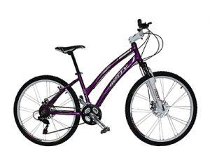 cual bicicleta de montaña es mejor