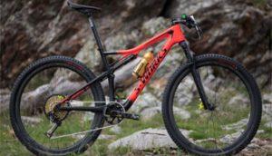 Mejores Bicicletas de Montaña Calidad Precio