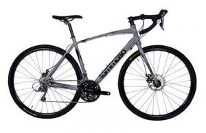 las mejores bicicletas de carretera