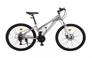 cuales son las mejores bicicletas de montaña calidad precio