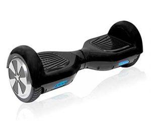 mejor hoverboard barato