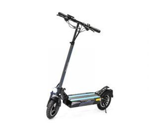 patinetes electricos para adultos