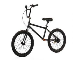 mejor bicicleta sin pedales