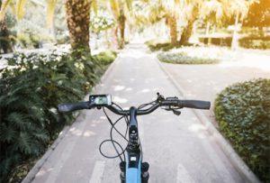 Mejores Bicicletas Eléctricas Baratas