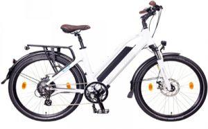 las mejores bicicletas electricas del mercado