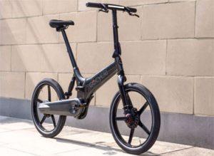 Mejores Bicicletas Eléctricas Chinas