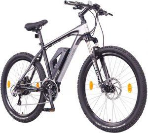 bicicletas de montaña baratas