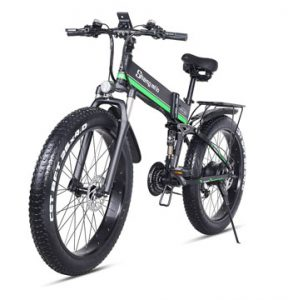 bicicletas hibridas ofertas