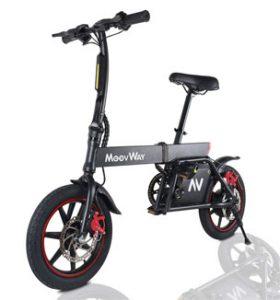 bicicletas electricas baratas chinas