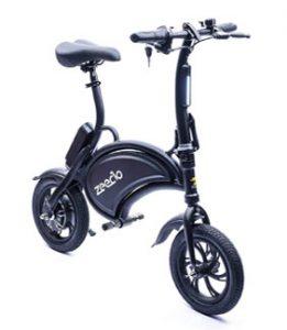 bicicletas electricas chinas precios