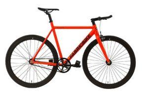 mejores bicicletas de carretera relacion calidad precio
