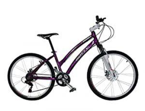 la mejor bicicleta de montaña calidad precio