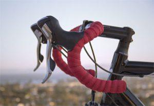 Mejores Bicicletas de Carretera