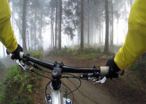 Mejores Bicicletas de Montaña Baratas y Buenas
