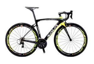 mejores marcas de bicicletas de carretera