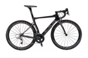 las mejores marcas de bicicletas de carretera