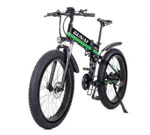 fat bike barata
