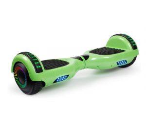 hoverboard el mejor