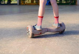 Mejores Hoverboard Baratos
